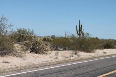 E Cactus Forest Road Road, Florence, AZ 85132 - MLS#: 5690302