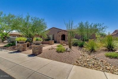 9867 E Voltaire Drive, Scottsdale, AZ 85260 - MLS#: 5690340