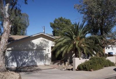 1730 Vista Drive, Wickenburg, AZ 85390 - MLS#: 5690535