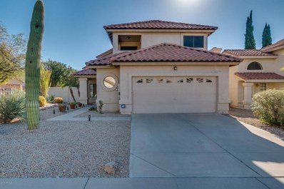 10379 E Sharon Drive, Scottsdale, AZ 85260 - MLS#: 5690650
