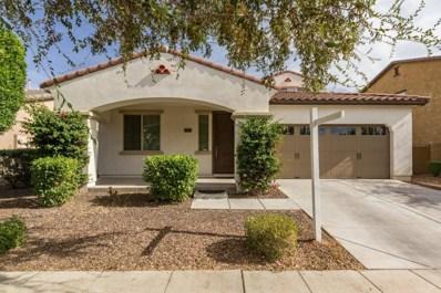 13681 N 150th Avenue, Surprise, AZ 85379 - MLS#: 5690708