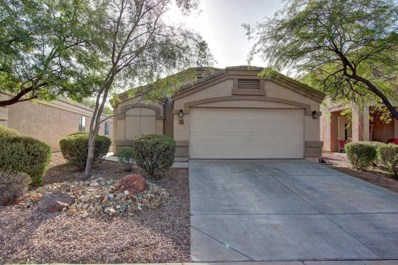 23263 W Cocopah Street, Buckeye, AZ 85326 - MLS#: 5690795