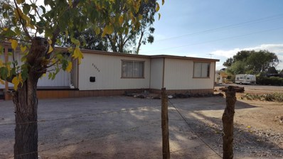 22535 Pacific Street, Congress, AZ 85332 - MLS#: 5690886