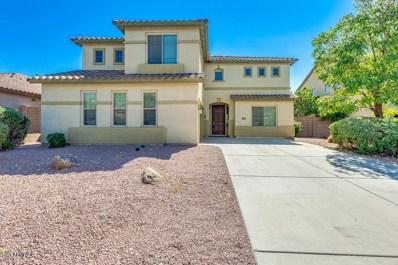 3153 E Andre Avenue, Gilbert, AZ 85298 - MLS#: 5691011