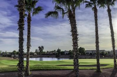 13219 W Junipero Drive, Sun City West, AZ 85375 - MLS#: 5691126