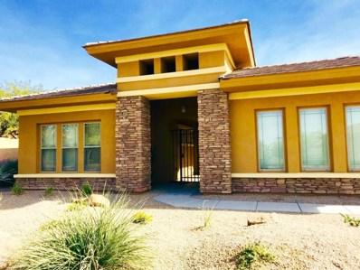 12701 S 179TH Drive, Goodyear, AZ 85338 - MLS#: 5691207