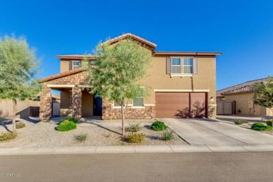 40592 W Art Place, Maricopa, AZ 85138 - MLS#: 5691229