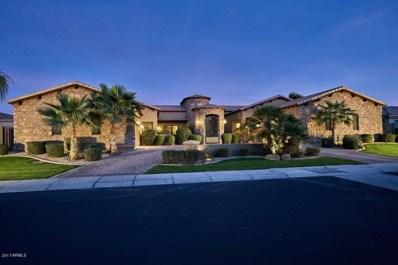 5765 S Topaz Place, Chandler, AZ 85249 - MLS#: 5691270