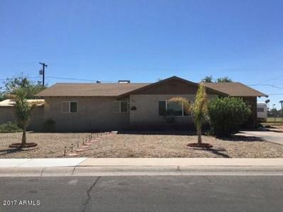 649 W Ivanhoe Street, Chandler, AZ 85225 - MLS#: 5691328