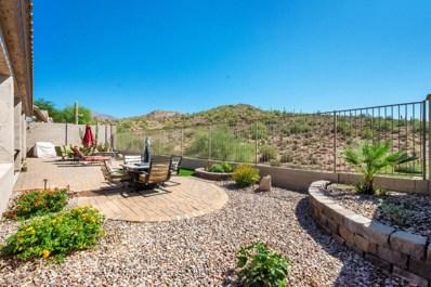 8207 E Fairy Duster Drive, Gold Canyon, AZ 85118 - MLS#: 5691338