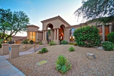 12244 E Cortez Drive, Scottsdale, AZ 85259 - MLS#: 5691603