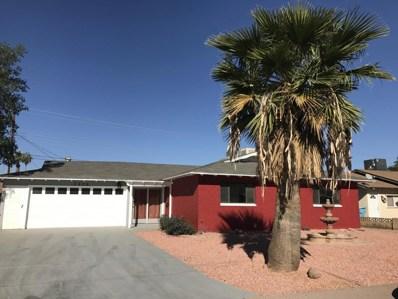 3526 W Ocotillo Road, Phoenix, AZ 85019 - #: 5691623