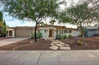 3915 E Shangri La Road, Phoenix, AZ 85028 - MLS#: 5691717
