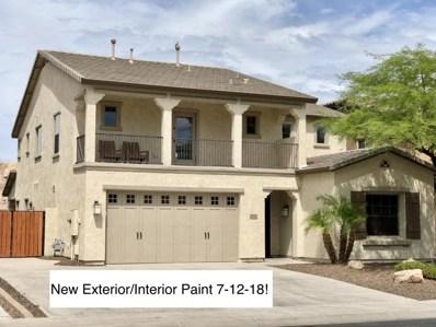 29613 N 69TH Avenue, Peoria, AZ 85383 - MLS#: 5691799