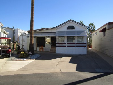 2310 S Walla Walla Circle, Apache Junction, AZ 85119 - MLS#: 5691818