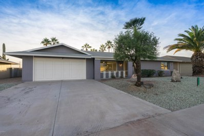 13135 W Wildwood Drive, Sun City West, AZ 85375 - MLS#: 5691824