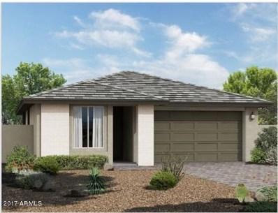 14389 W Dahlia Drive, Surprise, AZ 85379 - MLS#: 5692294