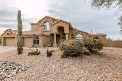 29744 N 67TH Way, Scottsdale, AZ 85266 - MLS#: 5692552