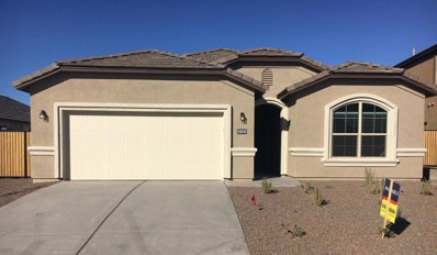 10742 W Bronco Trail, Peoria, AZ 85383 - MLS#: 5692567