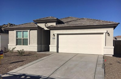10744 W Bronco Trail, Peoria, AZ 85383 - MLS#: 5692577