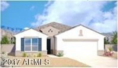 10749 W Bronco Trail, Peoria, AZ 85383 - MLS#: 5692583