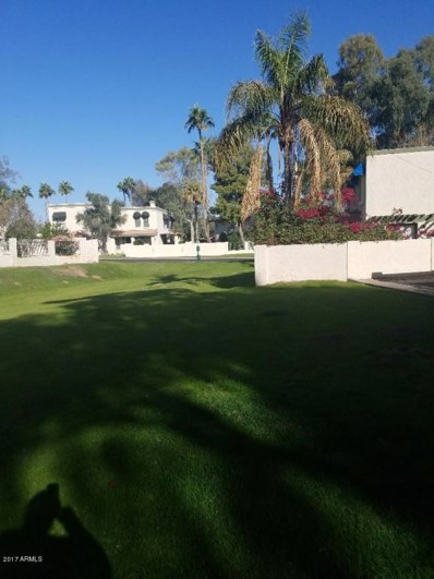 4829 E Euclid Avenue Unit 3, Phoenix, AZ 85044 - MLS#: 5692622