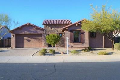 15622 W Minnezona Avenue, Goodyear, AZ 85395 - MLS#: 5692634