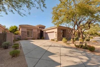 8426 E Windrunner Drive, Scottsdale, AZ 85255 - MLS#: 5692636