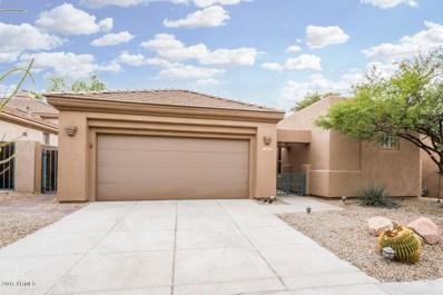 6965 E Sienna Bouquet Place, Scottsdale, AZ 85266 - MLS#: 5692694
