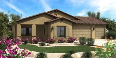 661 W Tallow Tree Avenue, Queen Creek, AZ 85140 - MLS#: 5692860