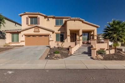 6630 W Red Fox Road, Phoenix, AZ 85083 - MLS#: 5692871