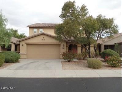 1364 E Desert Holly Drive, San Tan Valley, AZ 85143 - MLS#: 5693026
