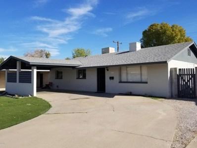 3105 S Harl Avenue, Tempe, AZ 85282 - MLS#: 5693029