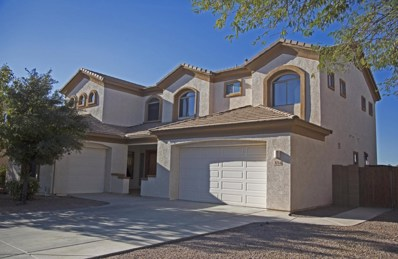 3034 S Colonial Street, Gilbert, AZ 85295 - MLS#: 5693056