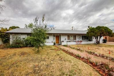 1028 E 7TH Place, Mesa, AZ 85203 - MLS#: 5693057