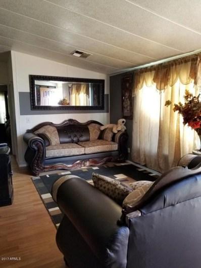 14336 S Padres Road, Arizona City, AZ 85123 - MLS#: 5693163