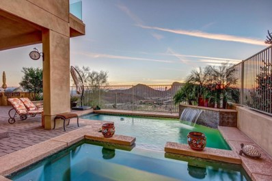 10734 N Skyline Drive, Fountain Hills, AZ 85268 - MLS#: 5693166