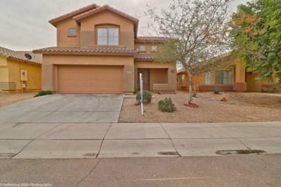 9919 W Southgate Avenue, Tolleson, AZ 85353 - MLS#: 5693203