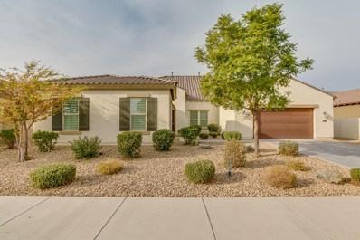 2384 N 161ST Avenue, Goodyear, AZ 85395 - MLS#: 5693218