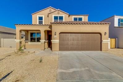 41886 W Allegra Drive, Maricopa, AZ 85138 - MLS#: 5693319