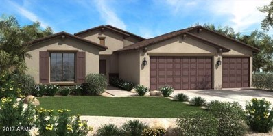 849 W Tallow Tree Avenue, Queen Creek, AZ 85140 - MLS#: 5693345