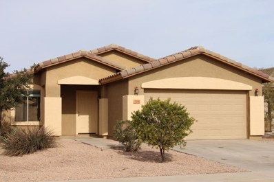 226 W Angus Road, San Tan Valley, AZ 85143 - MLS#: 5693381