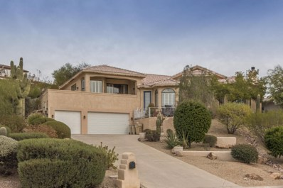 15832 E Richwood Avenue, Fountain Hills, AZ 85268 - MLS#: 5693397