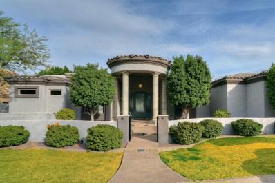 1750 E Palmaire Avenue, Phoenix, AZ 85020 - MLS#: 5693442