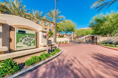 11640 N Tatum Boulevard Unit 2097, Phoenix, AZ 85028 - MLS#: 5693444
