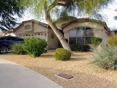 12560 W Coronado Road, Avondale, AZ 85392 - MLS#: 5693547