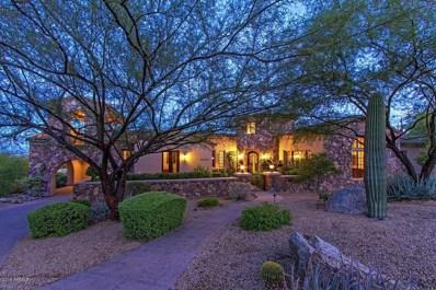 25425 N 114TH Street, Scottsdale, AZ 85255 - MLS#: 5693643