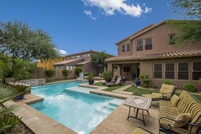 3978 E Sandpiper Drive, Phoenix, AZ 85050 - MLS#: 5693705