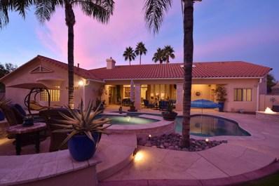 10919 N 95TH Place, Scottsdale, AZ 85260 - MLS#: 5693885