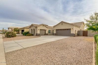 915 W Torrey Pines Boulevard, Casa Grande, AZ 85122 - MLS#: 5694054